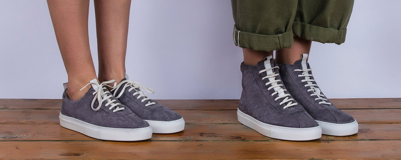 Womens sneakers womenu0027s sneakers slider image OFKVVOP