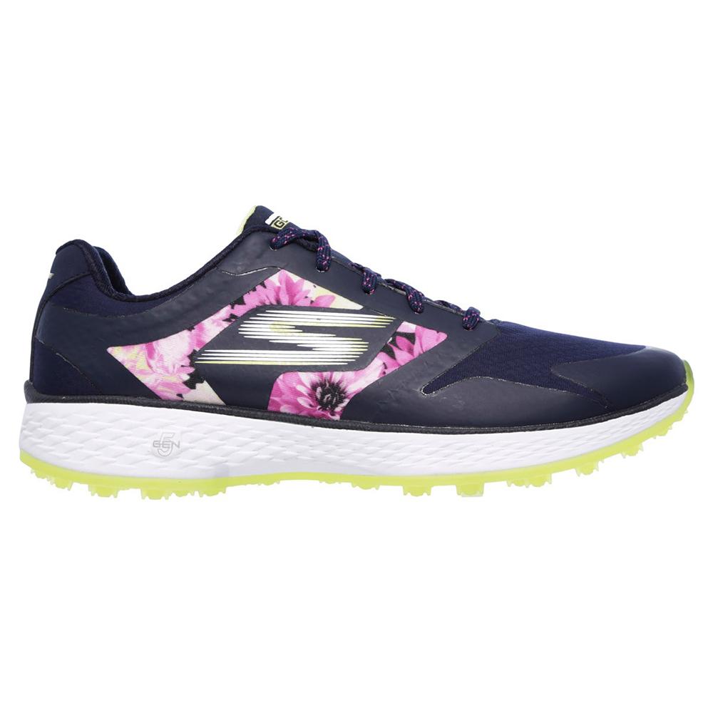 zapatos skechers nuevo-para-mujeres-skechers-ir-golf-birdie-tropico- JXNVNHI
