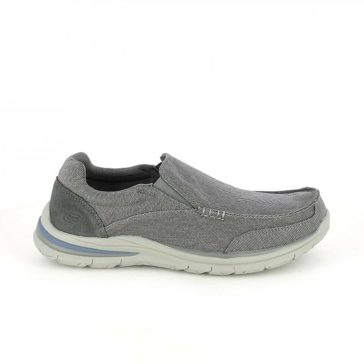 Zapatos skechers –Benefits of Wearing Skechers