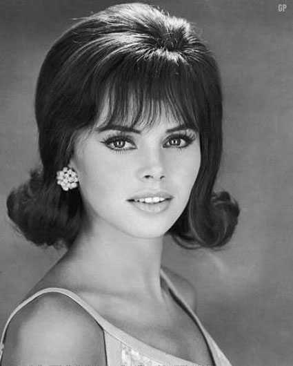 1960s Hairstyles u2013 Top 10 Best Haircut of 60s era | 1960's | Hair
