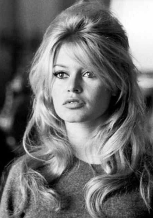 Hair History: 1960-200's | Leon Studio One:School Of Beauty Knowledge