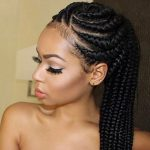 Mistakes to avoid while making African   hair braiding styles