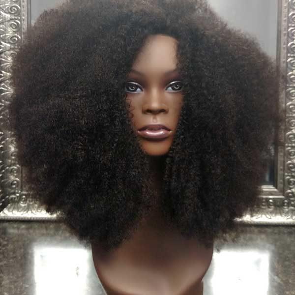 Afro Chic u2013 Assuage Hair and Body of Murfreesboro