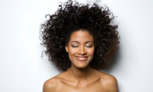 Afro hair maintenance (7/10) | News24