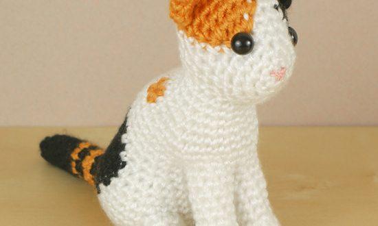 Angry Birds Amigurumi – Free Pattern | Amigurumi pattern, Crochet ... | 330x550