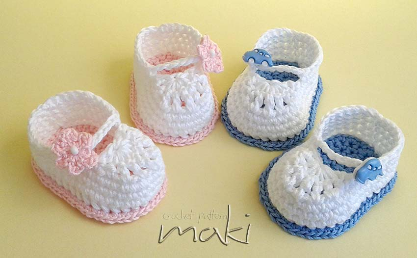 Baby CROCHET PATTERNS FOR YOUR BABY'S   ITEMS