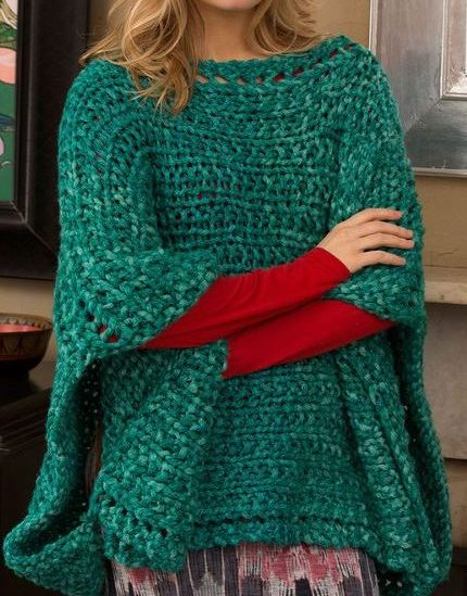 Beginner Knitting Patterns - In the Loop Knitting