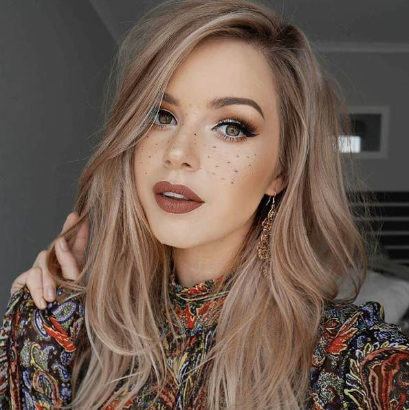 50+ Best Blonde Hair color - Fashiotopia