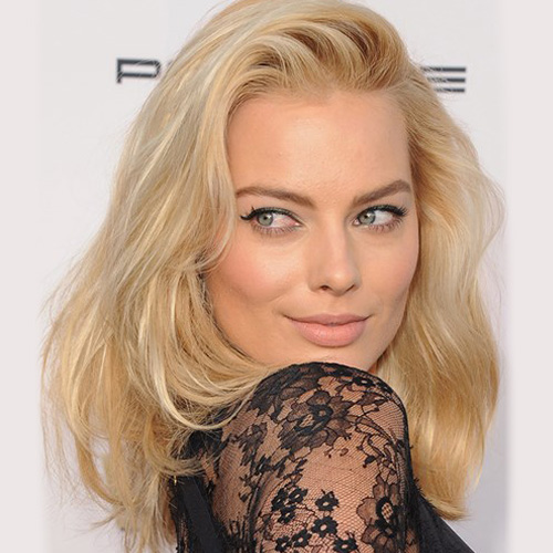 The best blonde hair colour for every skin tone | beautyheaven