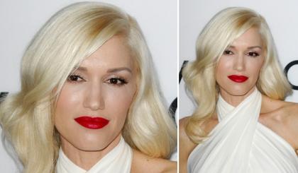 How to get platinum blonde hair at home   best blonde lightening