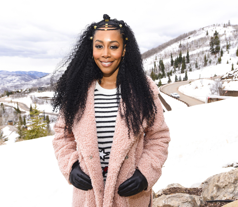 12 Braided Hairstyle Ideas for Black Women - Best Black Braided