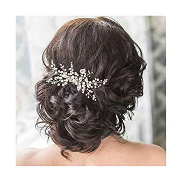 Top Tips for Purchasing Bridal Hair   Accessories