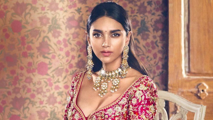 Bridal Makeup Tips - Best Tips for Bridal Makeup - Best Skincare