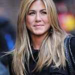 Celebrity Hairstyles and their influence   on trends