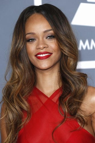 Top 45 Celebrity Hairstyles in 2019   Styles At Life