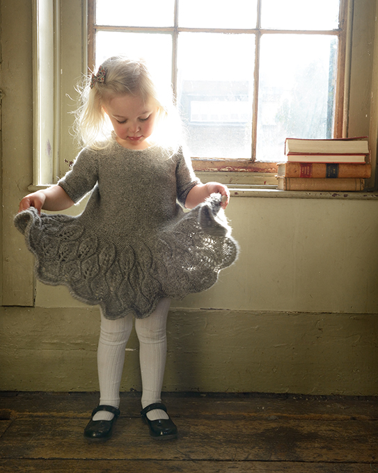 Children's winter warmers knitting projects u2013 with knitting patterns