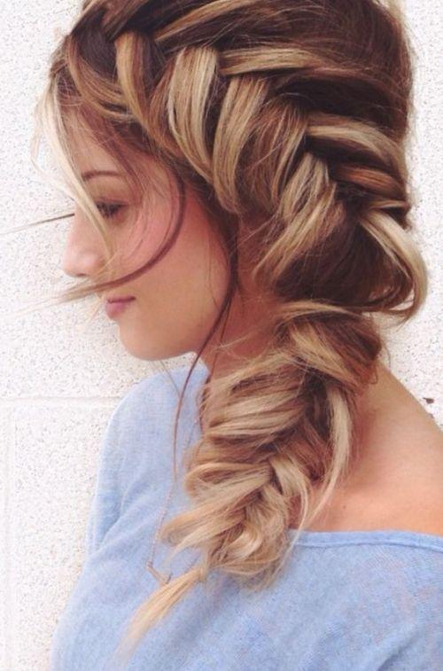 23 Haircut for Girls   Hairstyles Ideas
