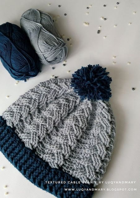This blog is all about crochet. Free pattern, tutorial and diy
