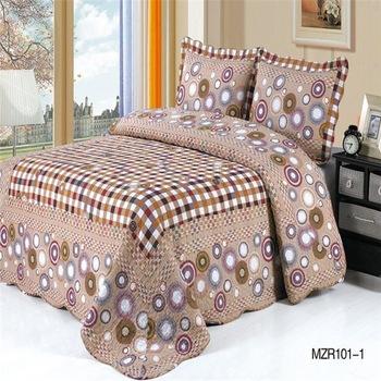 2014 New Summer Quilt Crochet Bedspread - Buy Crochet Bedspread