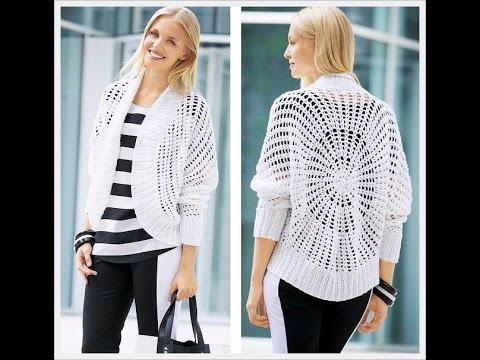 Crochet Patterns| for |chunky crochet cardigan pattern free| 1266