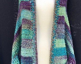 Crochet clothing   Etsy
