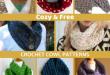 18 Cozy & Free Crochet Cowl Patterns | AllFreeCrochet.com