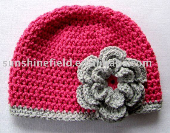 Pin by Diane Hiera on For the Home | Pinterest | Crochet hats