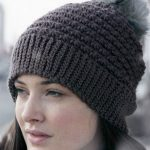 What you need to know about Crochet hats   for kids