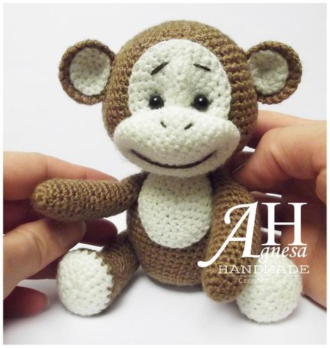 9 Free Crochet Patterns for Baby Boys | all things baby | Pinterest