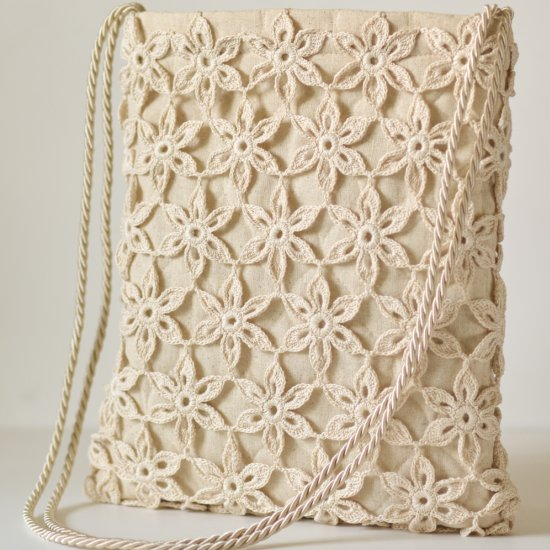 crochet motifs gallery | craftgawker
