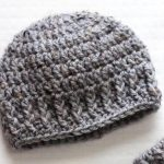 Important of Crochet newborn hat