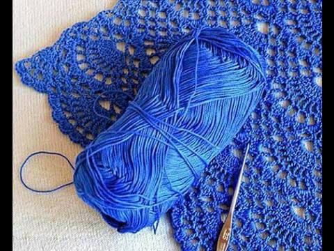 Crochet Patterns for Beginners - YouTube