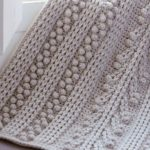 Importance of crochet patterns