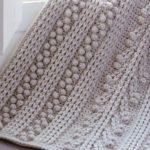 Importance of crochet patterns