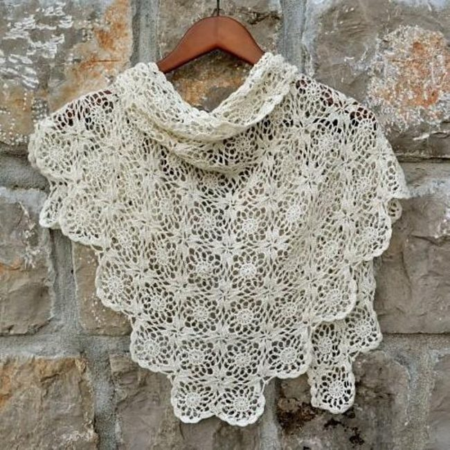 10 of the Most Challenging Crochet Projects You've Ever Seen