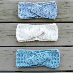 HOW TO COMPLETE YOUR CROCHET PROJECTS   FASTER AND BEAUTIFULLY