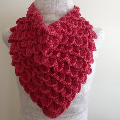 10 Beautifully Unique Crochet Stitches | AllFreeCrochet.com