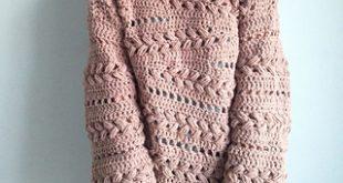 Ravelry: Sensum Sweater pattern by Linda Skuja