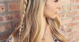 Cute Hairstyles for Long Hair Best Haircuts for You | ~ Hairu200d