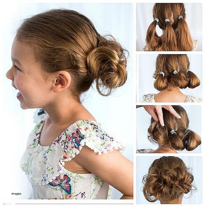 Cute Hairstyles School Medium Length Hair Pretty Hairstyles for