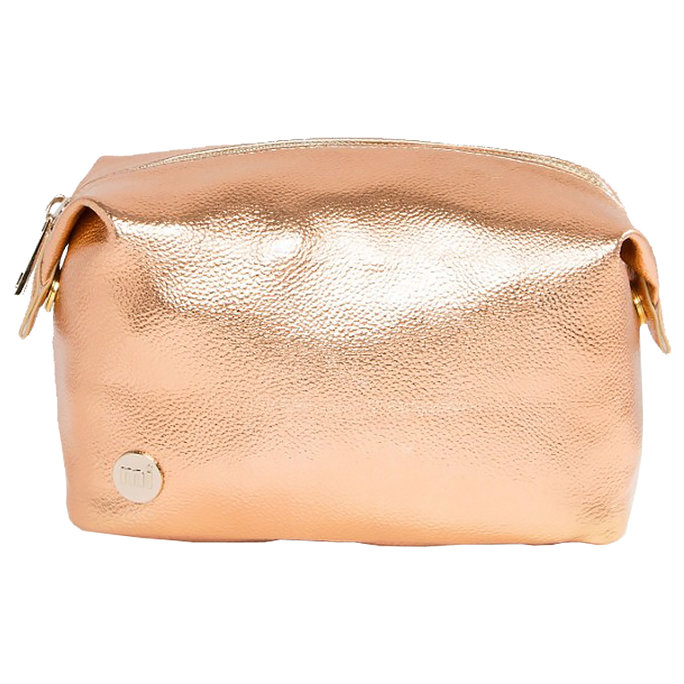 9 Cute Makeup Bags for Your Products | InStyle.com