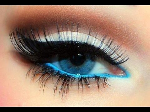 Cute Makeup Ideas - YouTube