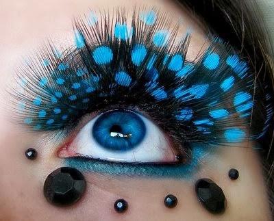 Best Makeup Choice: Cute Makeup Ideas
