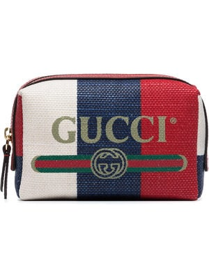 Designer Women's Make-up Bags - Farfetch
