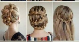 Different Hair Styles and Hair Color Service Provider | Funkenstein