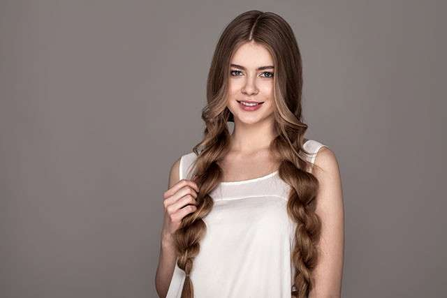 Different Hairstyles to Try in 2019 | Femina.in