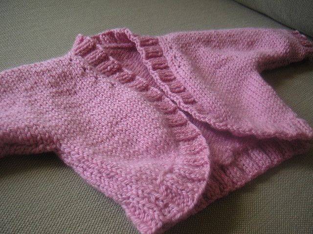 quick and easy baby knitting patterns | Knitting patterns baby