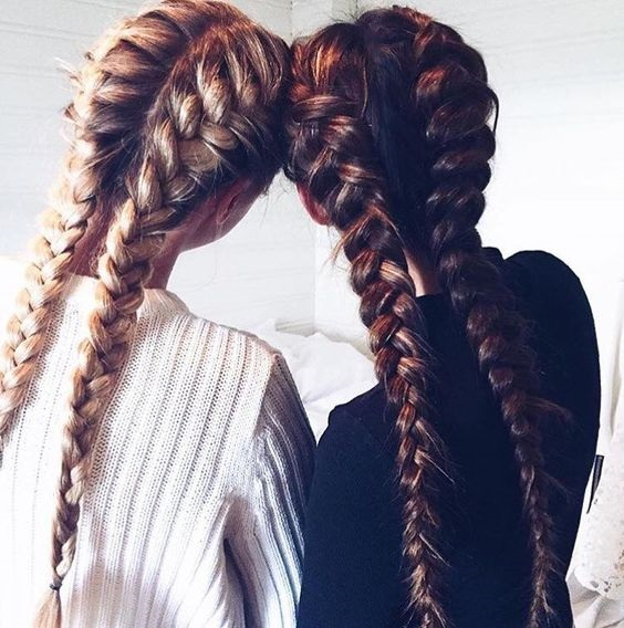 Easy Party Hairstyles For The Ladies