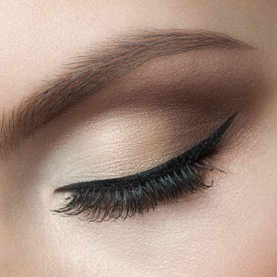 DIY Eye Makeup With Activated Charcoal u2013 Beauty Recipes u2013 Mother