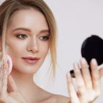 Face makeup tips to make you look more   beautiful